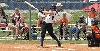 2nd Softball Defeats Georgetown at NAIA Opening Round Photo