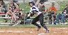 4th Softball Defeats Georgetown at NAIA Opening Round Photo
