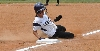 5th Softball Defeats Georgetown at NAIA Opening Round Photo