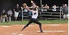 10th Softball Defeats Georgetown at NAIA Opening Round Photo