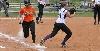 11th Softball Defeats Georgetown at NAIA Opening Round Photo