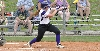 13th Softball Defeats Georgetown at NAIA Opening Round Photo