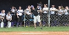 15th Softball Defeats Georgetown at NAIA Opening Round Photo