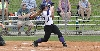 16th Softball Defeats Georgetown at NAIA Opening Round Photo