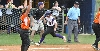 17th Softball Defeats Georgetown at NAIA Opening Round Photo