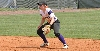 25th Softball Defeats Georgetown at NAIA Opening Round Photo