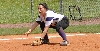26th Softball Defeats Georgetown at NAIA Opening Round Photo