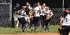 27th Softball Defeats Georgetown at NAIA Opening Round Photo