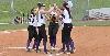 30th Softball Defeats Georgetown at NAIA Opening Round Photo