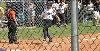 32nd Softball Defeats Georgetown at NAIA Opening Round Photo