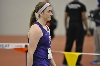 3rd Women's Indoor Track & Field National Championship- Day Two Photo