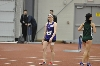 4th Women's Indoor Track & Field National Championship- Day Two Photo
