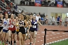6th Women's Indoor Track & Field National Championship- Day Two Photo