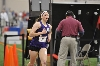 11th Women's Indoor Track & Field National Championship- Day Two Photo