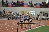 18th Women's Indoor Track & Field National Championship- Day Two Photo