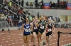 19th Women's Indoor Track & Field National Championship- Day Two Photo
