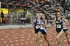 21st Women's Indoor Track & Field National Championship- Day Two Photo