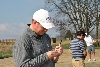1st Men's Golf at Tennessee River Rumble Day 1 Photo