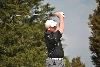 6th Men's Golf at Tennessee River Rumble Day 1 Photo