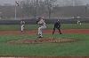 20th Baseball Splits with Cougars Photo