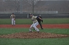 22nd Baseball Splits with Cougars Photo