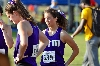 1st Women's Track & Field at Outdoor National Championships- Day Two Photo
