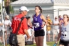 4th Women's Track & Field at Outdoor National Championships- Day Two Photo