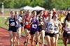 7th Women's Track & Field at Outdoor National Championships- Day Two Photo