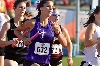 9th Women's Track & Field at Outdoor National Championships- Day Two Photo