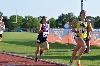 21st Women's Track & Field at Outdoor National Championships- Day Two Photo