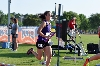 22nd Women's Track & Field at Outdoor National Championships- Day Two Photo
