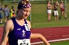26th Women's Track & Field at Outdoor National Championships- Day Two Photo