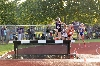 35th Women's Track & Field at Outdoor National Championships- Day Two Photo