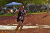 43rd Women's Track & Field at Outdoor National Championships- Day Two Photo