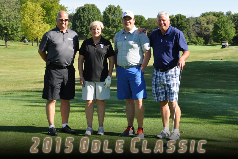 1st Odle Classic 2015 Photo