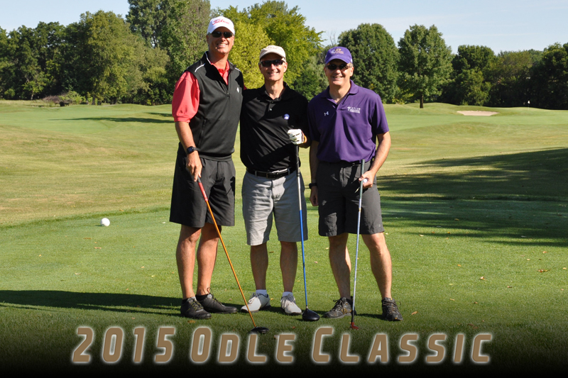 2nd Odle Classic 2015 Photo