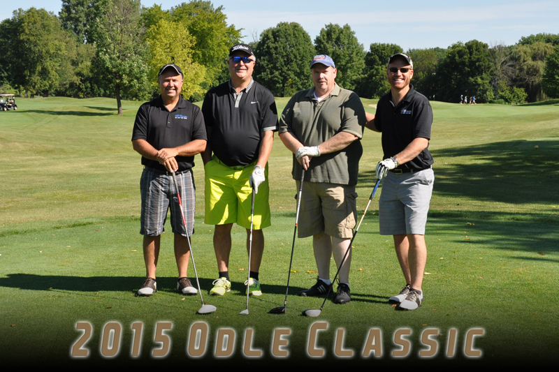 4th Odle Classic 2015 Photo
