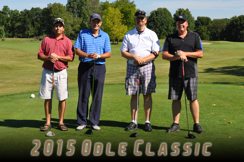 5th Odle Classic 2015 Photo