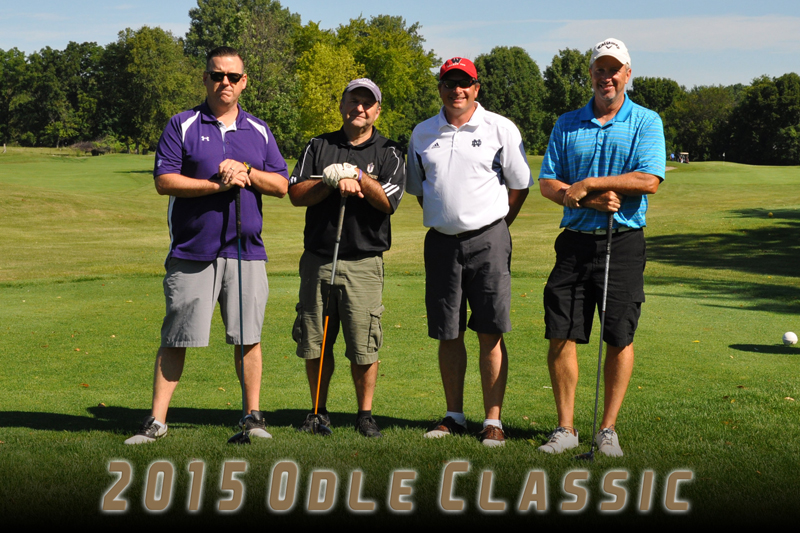 6th Odle Classic 2015 Photo
