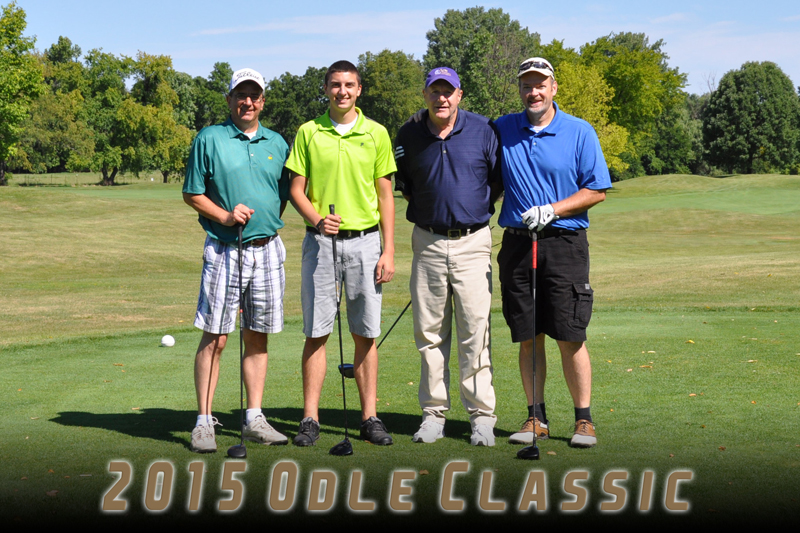 8th Odle Classic 2015 Photo