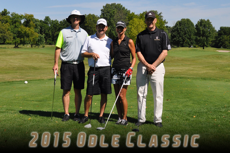 9th Odle Classic 2015 Photo