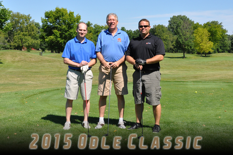 10th Odle Classic 2015 Photo