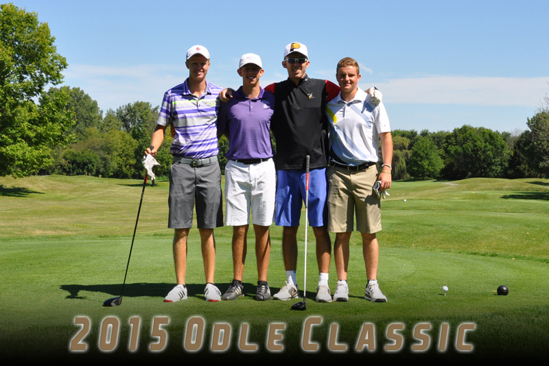 11th Odle Classic 2015 Photo