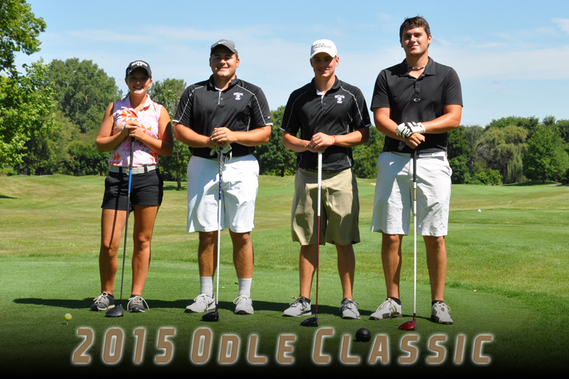 12th Odle Classic 2015 Photo