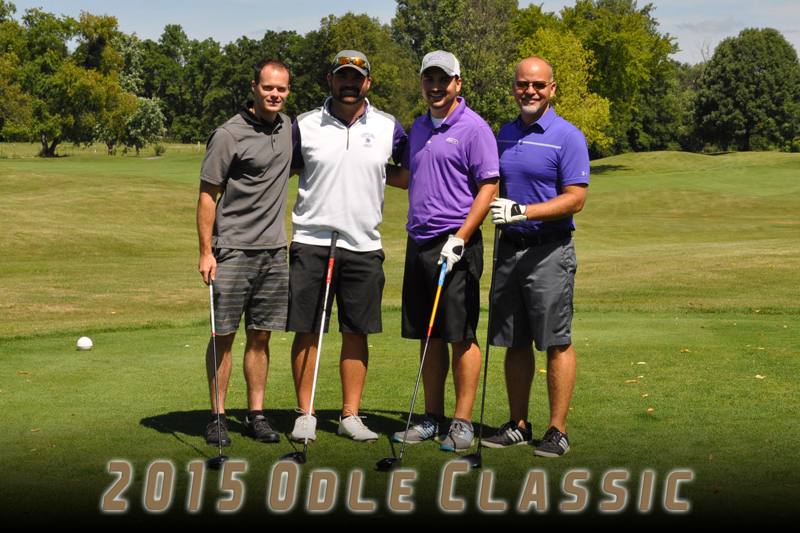 13th Odle Classic 2015 Photo