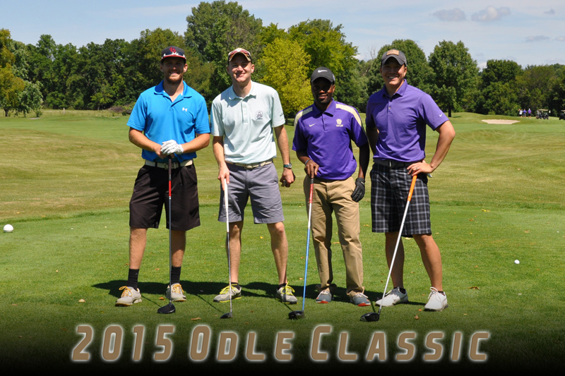 14th Odle Classic 2015 Photo