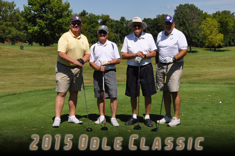 15th Odle Classic 2015 Photo