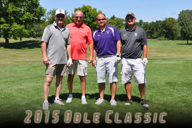 16th Odle Classic 2015 Photo