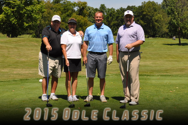 17th Odle Classic 2015 Photo