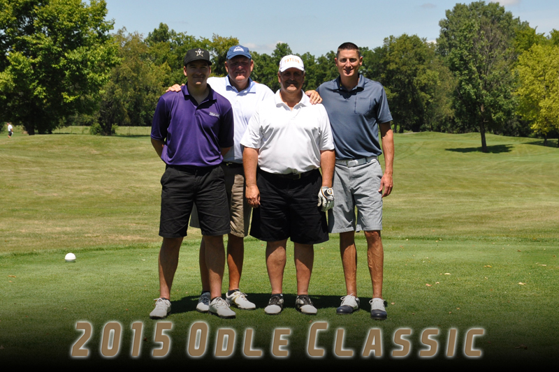 18th Odle Classic 2015 Photo